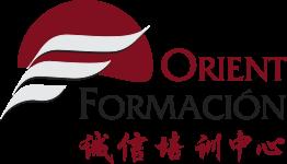 Orient Formación